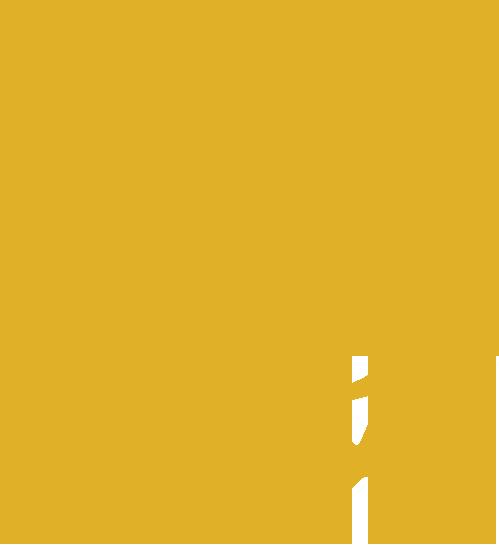 Kitchi Gammi Club logo